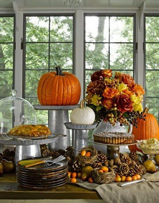 thanksgiving-table-03