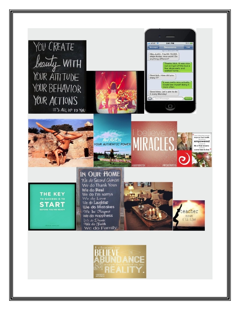 Vision Board December 2013-page0001 (1)
