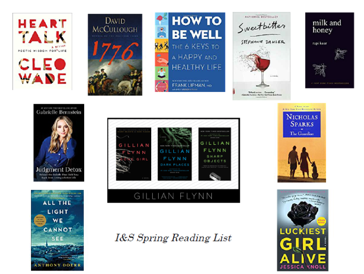 Spring Reading List Image.PNG