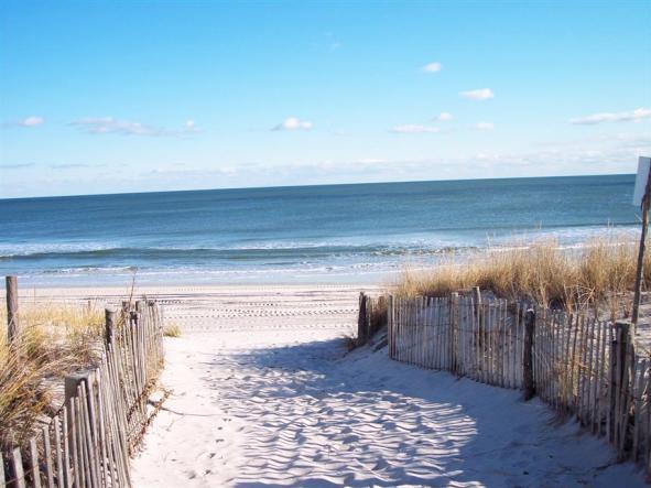 lbi-beach